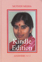 Mother Meera Books Kindle Edition